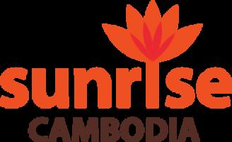 Sunrise Cambodia