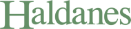 Haldanes