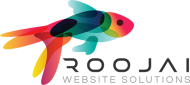 Roojai Website Solutions