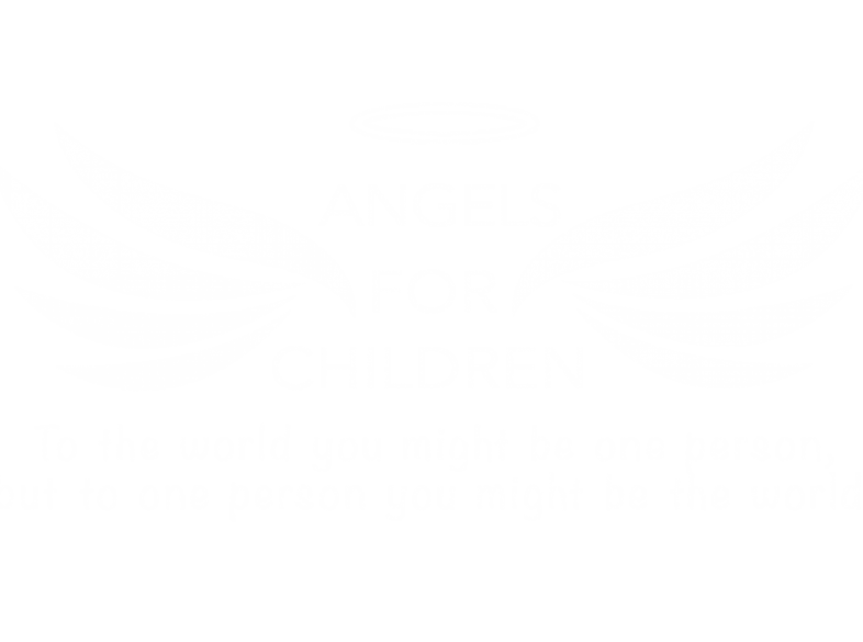 Introducing Angels for Children