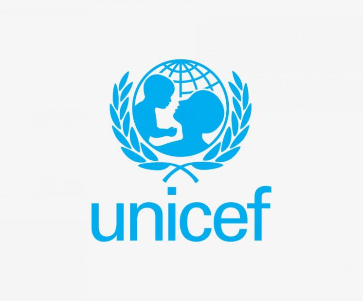 United Nations Convention on the Rights of the Child (CRC)