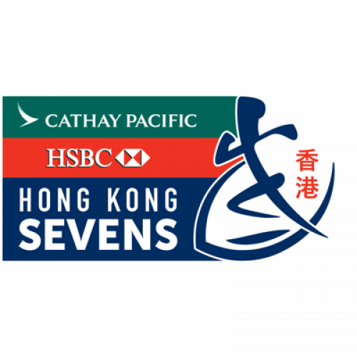 Lot 6: Rugby Sevens 2019 Tickets