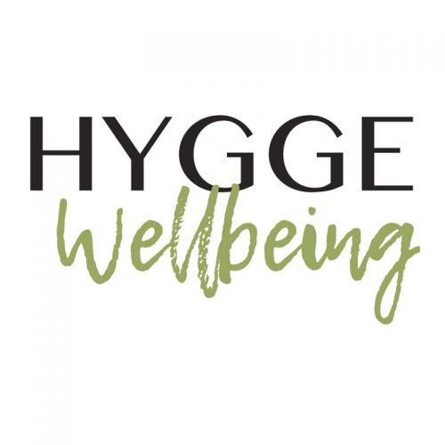 Hygge Wellbeing