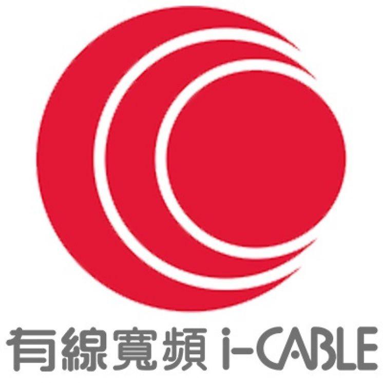 iCABLE TV & News Web Series