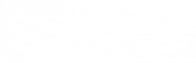 Angels For Children
